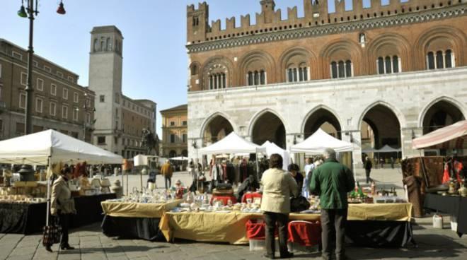 Mercato Piacenza
