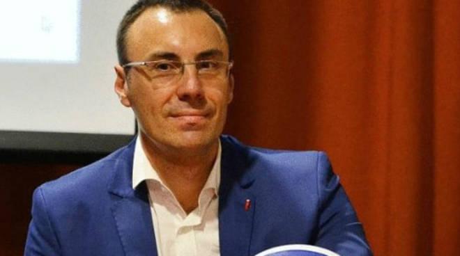 Michele Mondoni (Assigeco Piacenza)