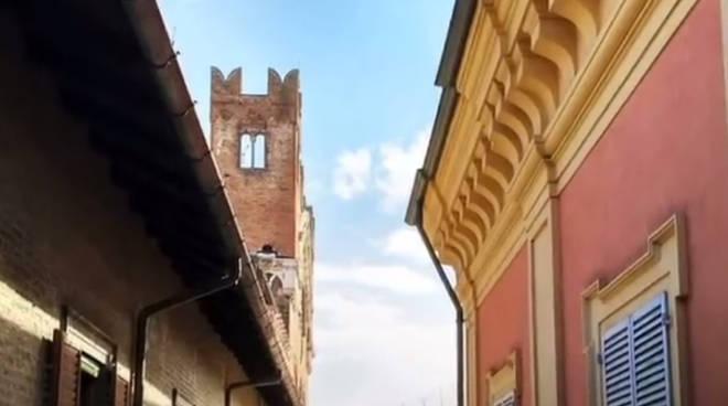 Piacenza Giornate Fai Autunno