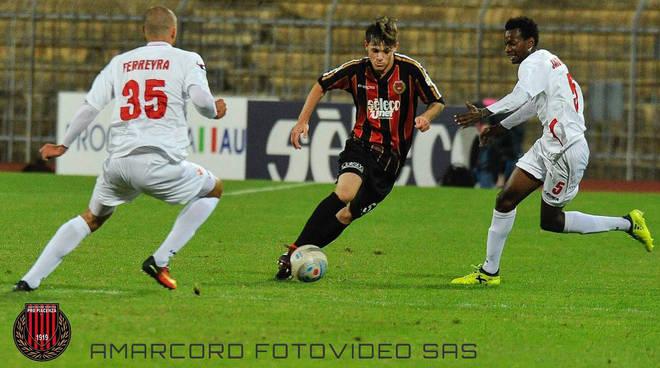 Pro Piacenza (foto propiacenza.it)