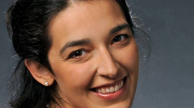 Renata Campanella