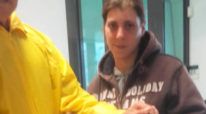 Silvia Bellazzini