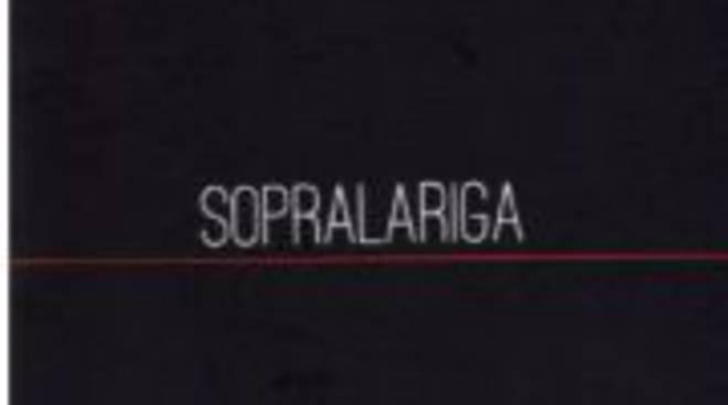 Sopralariga