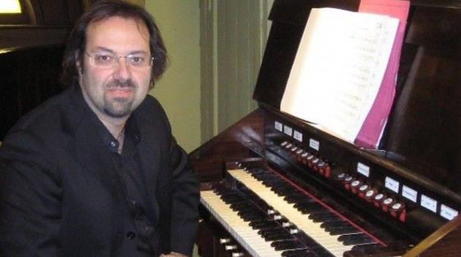 Stefano Molardi