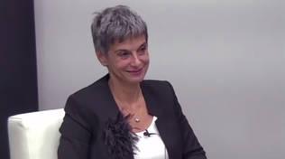 Valentina Carraro