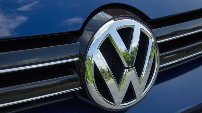4afa484b7b Il gruppo Volkswagen non ha certo bisogno di presentazioni. Si tratta,  infatti, di un marchio davvero molto famoso e riconosciuto a livello  mondiale.