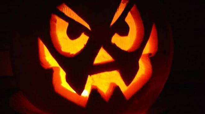 Dolcetto o scherzetto  Gli eventi piacentini di Halloween ... c7869b55bdbb