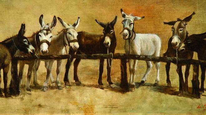 Alfredo Soressi 1897-1982