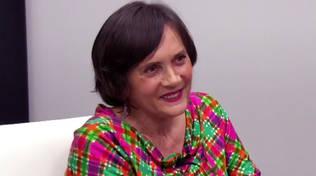 Antonella Lenti