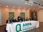Assemblea generale Anpa