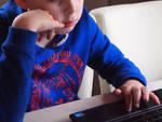 Bambino internet computer