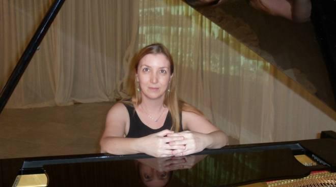 Chiara Cipelli