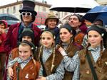 Cioccolandia 2018 a Castelsangiovanni