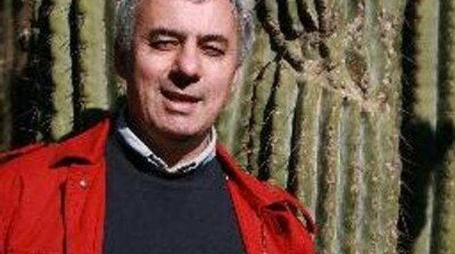 Claudio Agostoni