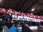 derby al Garilli 2018