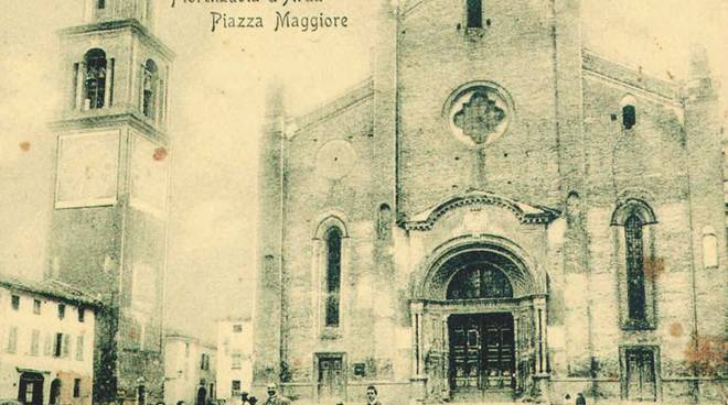 Fiorenzuola
