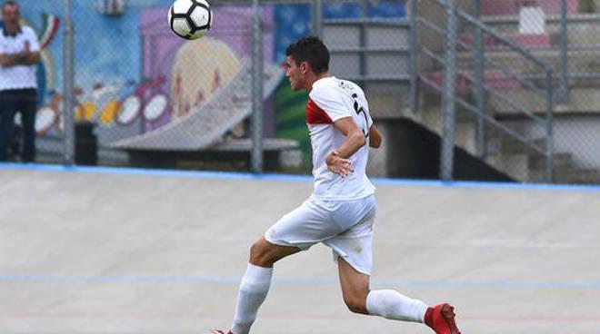 Fiorenzuola Calcio (foto fiorenzuola calcio)
