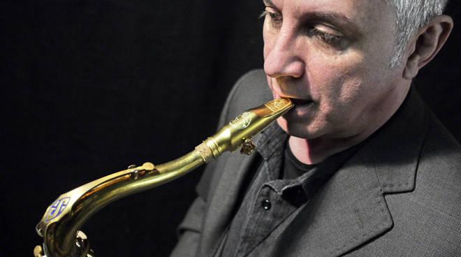 Giammarco & Markowitz Quartet