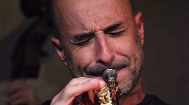 Gianni Satta Quartet
