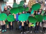 Giornata nazionale degli alberi Piacenza