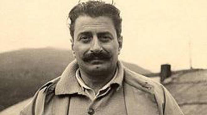 Giovannino Guareschi