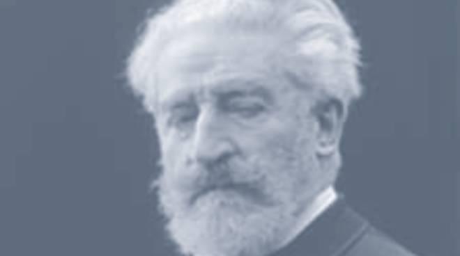 Giuseppe Manfredi