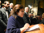 """Il concerto al Nicolini """"Requiem nei monti"""""""
