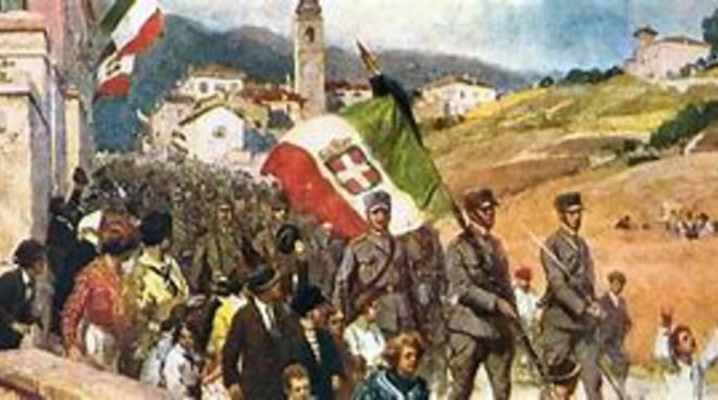 Il Rotary Piacenza Farnese e la Grande Guerra