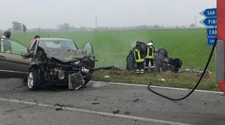 incidente case nuove