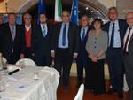 L'assemblea del Rotary Fiorenzuola