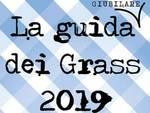 La Guida dei Grass