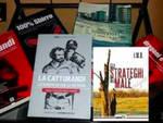 Libri IMD