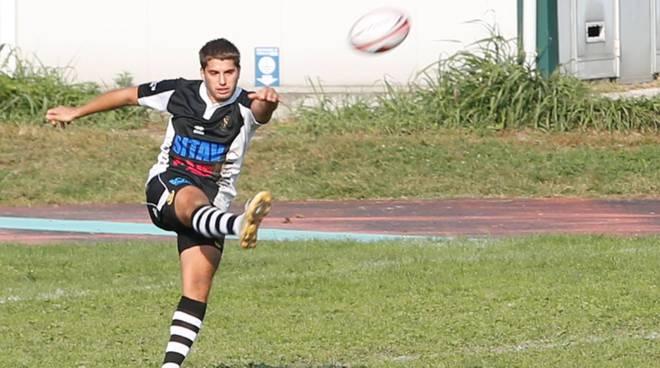 Lyons Serie C