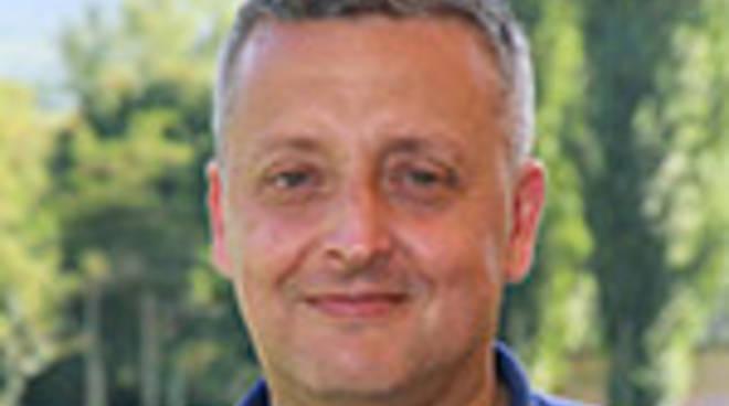 Massimo Perazzi