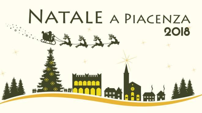 Natale a Piacenza