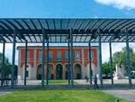 Nuova piazza Cittadella e nuova piazza Casali