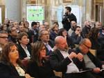 Nuovo ospedale, la sigla del protocollo tra Comune e Regione