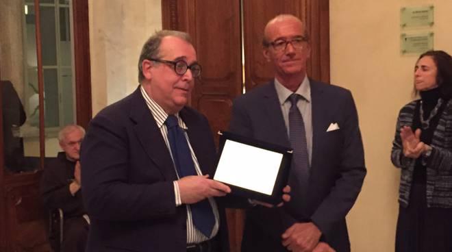 Premio gazzola 2018