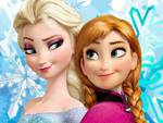 Principessa Disney