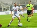 Pro Piacenza 2018 novembre