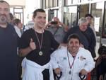Torneo Bocce...speciali a Carpaneto