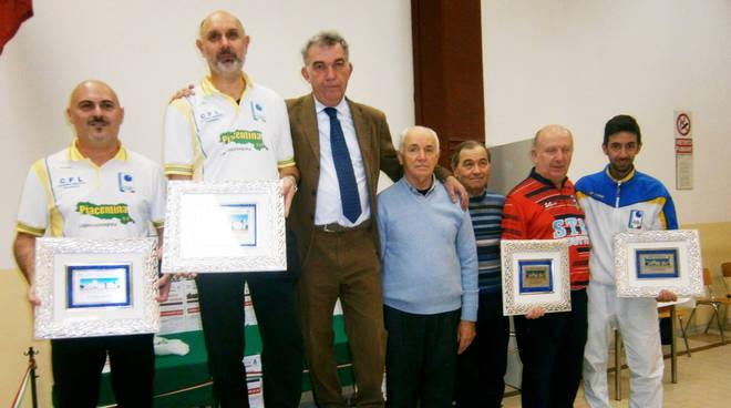 Trofeo Città di Soliera