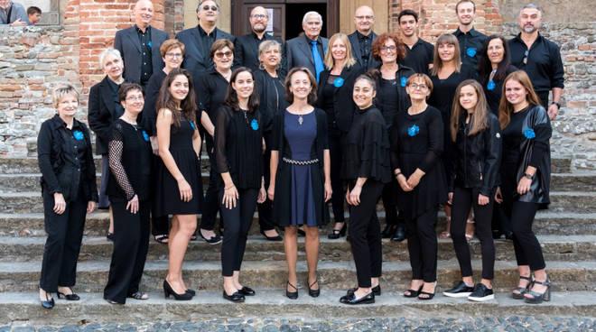 Cantori di Casaliggio