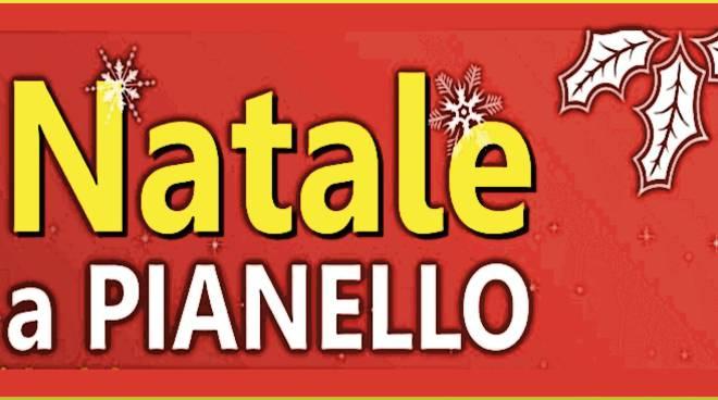Natale a Pianello Val Tidone