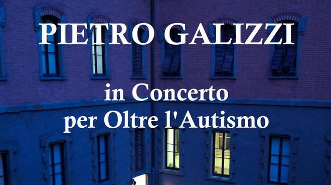 Concerto Pietro Galizzi