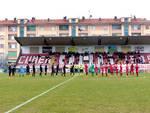 Cuneo e Piacenza
