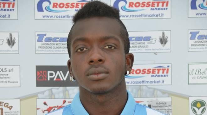 Emmanuel Odianose