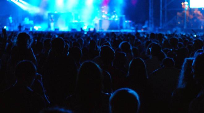 Festival concerto