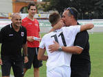 Fiorenzuola Calcio