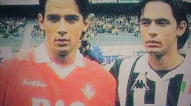 Bologna-Lazio, il derby degli Inzaghi: Simone può 'esonerare' Pippo